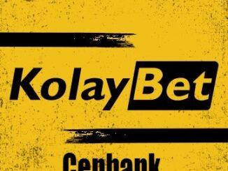 Kolaybet Cepbank